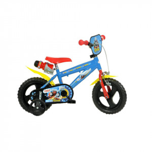 Bicicleta copii 12'' Thomas