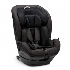 Fotoliu auto Aspen i-size black , 76-150cm, Abc Design