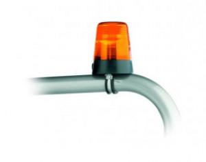 Girofar pentru Roll-Bar, Orange