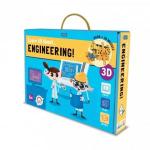 Invata totul despre inginerie