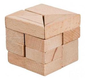 Joc logic IQ din lemn-11