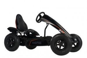 Kart BERG XL Black Edition BFR