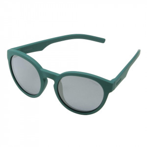 Ochelari de Soare Polaroid Twist PLD 8019 Verde