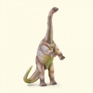Rhoetosaurus - Collecta
