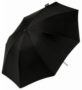 Umbrela, Peg Perego, Universala Black