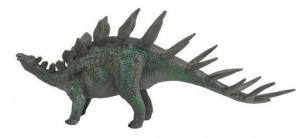 Figurina Kentrosaurus