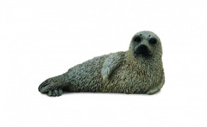 Figurina Pui de Foca S Collecta