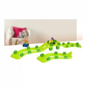 Joc constructii Jumpy - Miniland