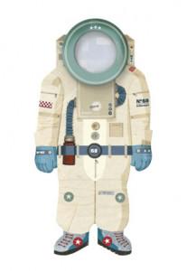 Jucarie optica Londji Astronaut