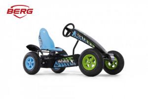 Kart BERG XL X-ite BFR