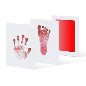 Kit amprenta pentru manuta si piciorus