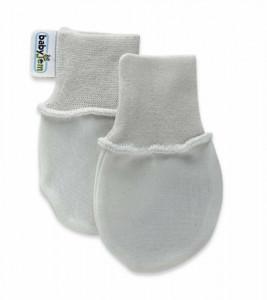 Manusi pentru nou nascuti Baby Glove