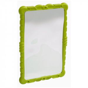 Oglinda Haha verde lime