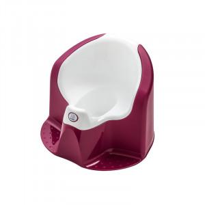 Olita TOP Extra Comfort Swedish rose Rotho-babydesign