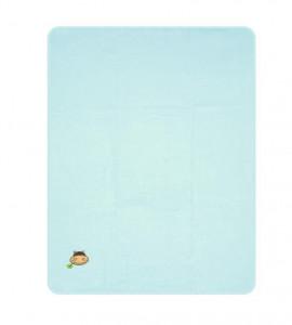 Paturica Polar 75/100 cm, Blue