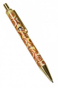 Pix Fridolin, Klimt