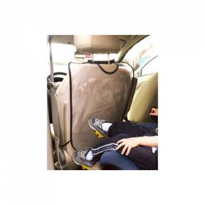 Protectie pentru spatarul scaunului auto BabyJem Protector