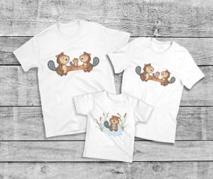 Set Printat Beaver