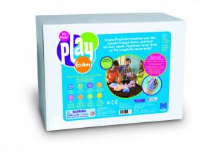 Spuma de modelat Playfoam™ - Setul clasei