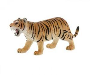 Tigru NEW