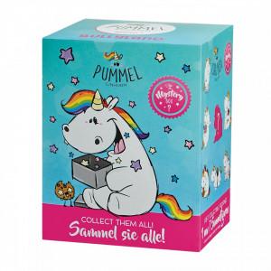 Unicornul Dolofan Cutii cu Mistere ( set 18 figurine )