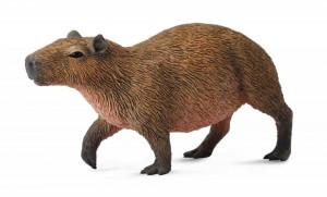 Capibara- Collecta