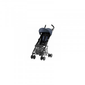 Carucior Holiday 2 Navy blue Britax-Romer