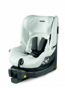 Husa Peg Perego Clima Cover pentru scaun auto Primoviaggio 360