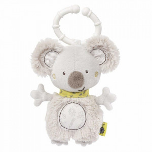 Jucarie de plus mini - Koala