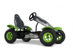 Kart BERG XL X-plore BFR