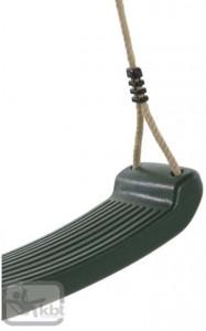 Leagan Swing Seat PP10 Verde