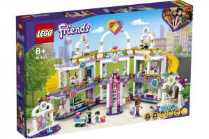 LEGO FRIENDS MALL-UL HEARTLAKE CITY 41450