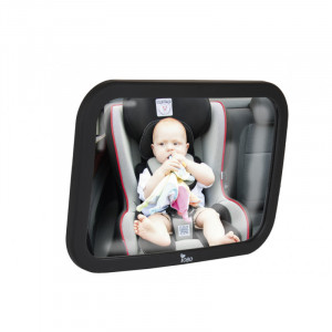 Oglinda retrovizoare pentru bebe Fillikid