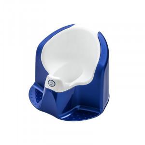 Olita TOP Extra Comfort Royal blue Rotho-babydesign