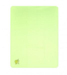 Paturica Polar 75/100 cm, Green