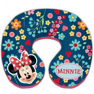Suport pentru gat si cap Minnie - Seven