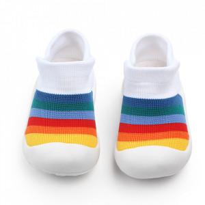 Tenisi multicolori
