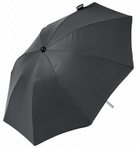 Umbrela, Peg Perego, Universala Grey