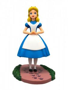 Alice - Alice in Tara Minunilor