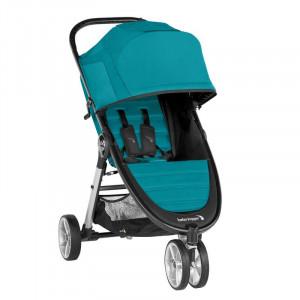 Carucior Baby Jogger City Mini 2 Capri