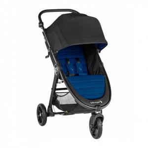 Carucior Baby Jogger City Mini GT2 Windsor