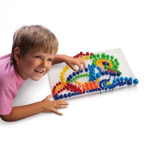 Fantacolor Modular 2