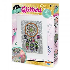 Glitters - Prinzator de Vise