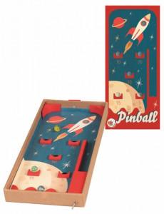 Joc Pinball Egmont Toys