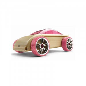 Mini C9-P masina sport