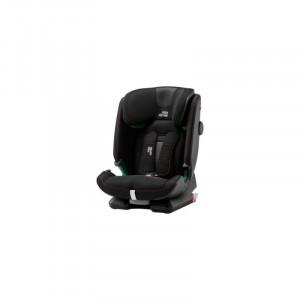 Scaun auto Advansafix I-size Cool Flow Black Britax-Romer 2020