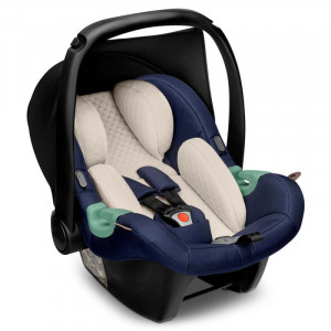 Scaun auto Tulip 0-13 kg. Navy Diamond ABC Design 2021