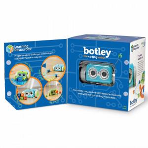 Set STEM - Robotelul Botley