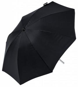 Umbrela, Peg Perego, Universala Oltremare