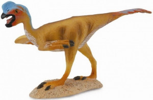 Figurina Oviraptor M Collecta
